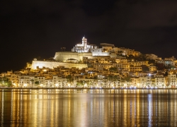 IBIZA NIGHTLIFE PACKAGE