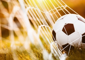 PREMIER LEAGUE - CHELSEA FC