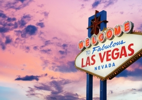 LAS VEGAS NIGHTLIFE PACKAGE