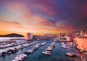 G ADVENTURES - CROATIA