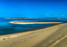 MOZAMBIQUE PACKAGE