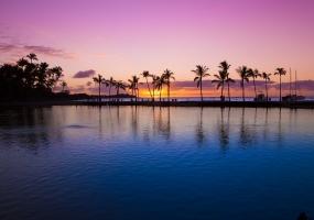 HAWAII PACKAGE