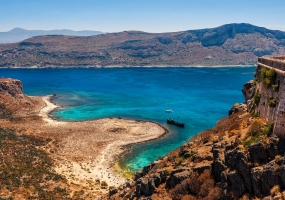 ATHENS AND CRETE PACKAGE