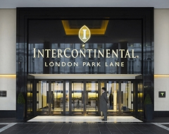 InterContinental Park Lane