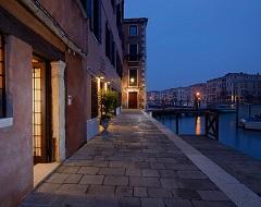 L'Orologia Venezia