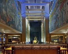 Westin Lima Hotel