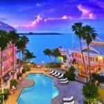 Hyatt Centric Resort & Spa