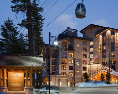 Westin Monache Resort