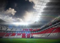 PREMIER LEAGUE - LIVERPOOL FC