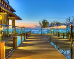 The Westin Turtle Bay Resort & Spa